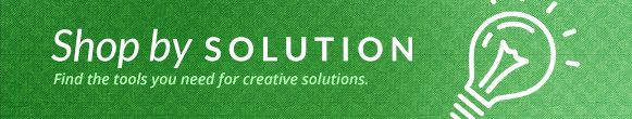 Shop by Solution