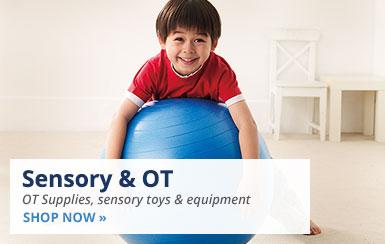 Sensory & OT