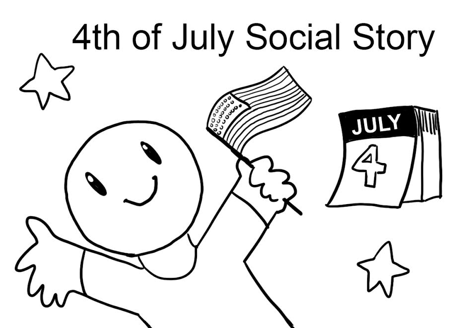 4th-of-july.jpg
