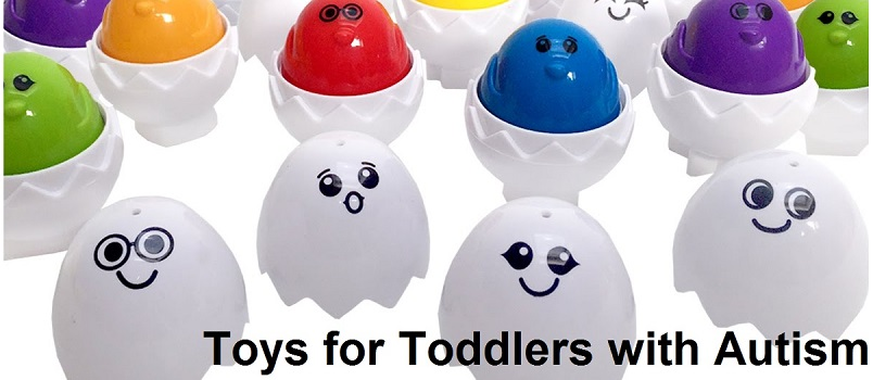 toys-for-toddlers-2.jpg